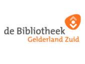 Maartse Hazen - Opdrachtgevers | Bibliotheek Gelderland Zuid