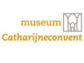 Maartse Hazen - Opdrachtgevers | Museum Catharijneconvent