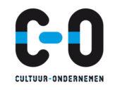 Maartse Hazen - Opdrachtgevers | Cultuur + Ondernemen