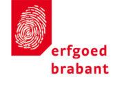 Maartse Hazen - Opdrachtgevers | Erfgoed Brabant