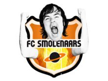 Maartse Hazen - Opdrachtgevers | FC Smolenaars