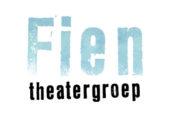 Maartse Hazen - Opdrachtgevers | Theatergroep Fien