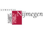 Maartse Hazen - Opdrachtgevers | Gemeente Nijmegen