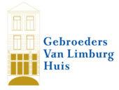 Maartse Hazen - Opdrachtgevers | Gebroeders van Limburg Huis