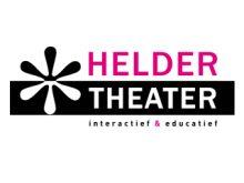 Maartse Hazen - Opdrachtgevers | Helder Theater
