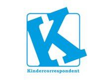Maartse Hazen - Opdrachtgevers | Kindercorrespondent