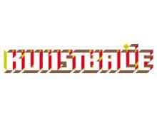 Maartse Hazen - Opdrachtgevers | Kunstbalie