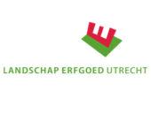 Maartse Hazen - Opdrachtgevers | Landschap Erfgoed Utrecht