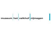 Maartse Hazen - Opdrachtgevers | Museum Het Valkhof