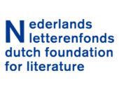 Maartse Hazen - Opdrachtgevers | Nederlands Letterenfonds