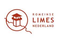 Maartse Hazen - Opdrachtgevers | Romeinse Limes