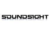 Maartse Hazen - Opdrachtgevers | Soundsight