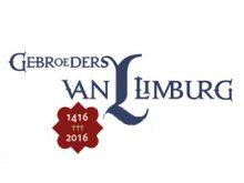 Maartse Hazen - Opdrachtgevers | Stichting Gebroeders van Limburg