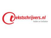 Maartse Hazen - Opdrachtgevers | Tekstschrijvers.nl