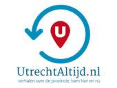 Maartse Hazen - Opdrachtgevers | Utrecht Altijd