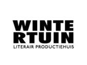 Maartse Hazen - Opdrachtgevers | Wintertuin