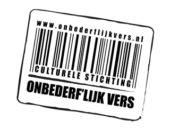 Maartse Hazen - Opdrachtgevers | Onbederf'lijk Vers