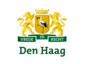 Maartse Hazen - Opdrachtgevers | Gemeente Den Haag