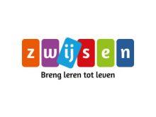 Maartse Hazen - Opdrachtgevers | Uitgeverij Zwijsen